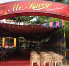 Mr. Kurry Multicuisine Restaurant