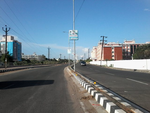 Image result for anna nagar link road trichy